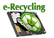 docushred e recycling